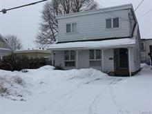 Duplex for sale in Hull (Gatineau), Outaouais, 142, Rue  Larose, 11656187 - Centris