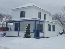 House for sale in Sutton, Montérégie, 27, Rue  Western, 16399885 - Centris