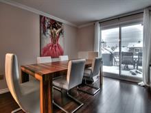 House for sale in Rivière-des-Prairies/Pointe-aux-Trembles (Montréal), Montréal (Island), 835, Terrasse  Jacques-Léonard, 21283524 - Centris