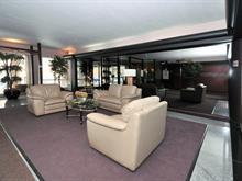 Condo / Apartment for rent in Ville-Marie (Montréal), Montréal (Island), 600, Rue de la Montagne, apt. 601, 28100787 - Centris