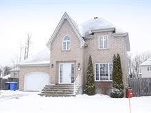 House for sale in Pincourt, Montérégie, 1255, Rue des Genévriers, 23066440 - Centris