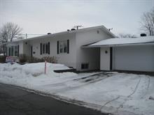 Maison à vendre à Vaudreuil-Dorion, Montérégie, 5, Rue  Martin, 19274160 - Centris