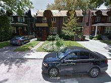 Maison à vendre à Côte-des-Neiges/Notre-Dame-de-Grâce (Montréal), Montréal (Île), 4224, Avenue de Hampton, 11825952 - Centris