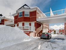 Condo for sale in Sainte-Foy/Sillery/Cap-Rouge (Québec), Capitale-Nationale, 1945, Rue  Joseph-Laurin, 26212585 - Centris