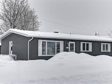 House for sale in La Haute-Saint-Charles (Québec), Capitale-Nationale, 439, Rue du Campestre, 28673962 - Centris