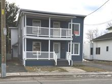 Duplex for sale in Granby, Montérégie, 13 - 15, Rue  Guy, 10080325 - Centris