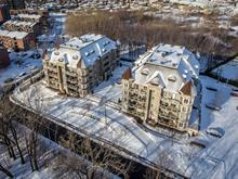 Condo for sale in Chomedey (Laval), Laval, 39, Promenade des Îles, apt. 203, 25851222 - Centris