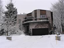 Maison à vendre à Saint-Lazare, Montérégie, 2828, Rue du Polo Drive, 24729016 - Centris