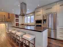 Maison à vendre à Montréal-Ouest, Montréal (Île), 24, Croissant  Fairfield, 14843341 - Centris