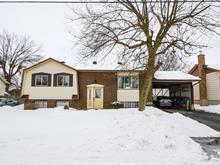 House for sale in Fabreville (Laval), Laval, 883, 2e Avenue, 11490920 - Centris