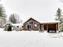 House for sale in Pontiac, Outaouais, 310, Chemin  Kerr, 18543992 - Centris