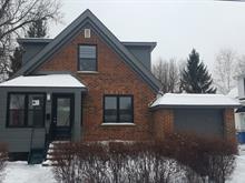 Maison à vendre à Verdun/Île-des-Soeurs (Montréal), Montréal (Île), 1204, Rue  Leclair, 27247473 - Centris