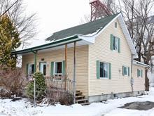 Maison à vendre à Sainte-Brigide-d'Iberville, Montérégie, 568, 8e Rang, 13823104 - Centris