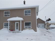 House for sale in Saint-Nazaire, Saguenay/Lac-Saint-Jean, 502, Route  172 Ouest, 21843377 - Centris