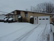 House for sale in Victoriaville, Centre-du-Québec, 18, Avenue  Dunn, 10891832 - Centris