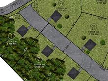 Terrain à vendre à Val-des-Monts, Outaouais, 2, Chemin de la Péninsule, 10759360 - Centris