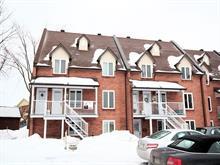 Condo à vendre à Hull (Gatineau), Outaouais, 17, Rue de la Falaise, app. 2, 16678924 - Centris