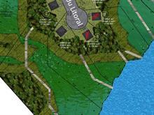 Lot for sale in Val-des-Monts, Outaouais, 10, Impasse du Littoral, 28231998 - Centris
