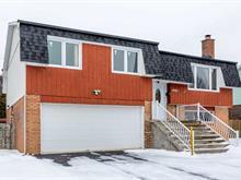 House for sale in Pierrefonds-Roxboro (Montréal), Montréal (Island), 4909, Avenue du Château-Pierrefonds, 13165234 - Centris