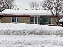 House for sale in Sainte-Foy/Sillery/Cap-Rouge (Québec), Capitale-Nationale, 910, Avenue  Wilfrid-Pelletier, 23153551 - Centris