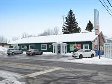Commercial building for sale in Saint-Robert, Montérégie, 664A, Chemin de Saint-Robert, 28712328 - Centris