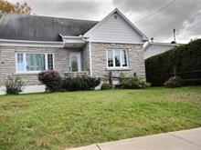 Maison à vendre à Shawinigan, Mauricie, 491, 16e Avenue Est, 10121590 - Centris