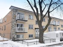Income properties for sale in Montréal-Nord (Montréal), Montréal (Island), 12335, Avenue  Hurteau, 16756336 - Centris