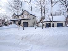 House for sale in Saint-Lambert-de-Lauzon, Chaudière-Appalaches, 670, Rue des Bernaches, 21554113 - Centris