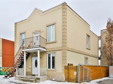 Duplex à vendre à Le Sud-Ouest (Montréal), Montréal (Île), 6426 - 6428, Rue  Hadley, 16678657 - Centris