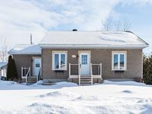 Maison à vendre à Saint-Roch-de-l'Achigan, Lanaudière, 11, Rue  Saint-André, 14200909 - Centris
