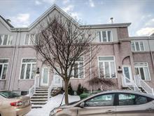 Maison à vendre à Mercier/Hochelaga-Maisonneuve (Montréal), Montréal (Île), 8259, Rue  Joséphine-Marchand, 25825181 - Centris