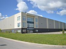 Industrial building for sale in Châteauguay, Montérégie, 217A, boulevard  Industriel, 27176724 - Centris