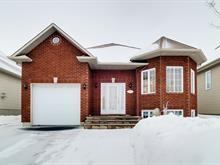 House for sale in Gatineau (Gatineau), Outaouais, 59, Impasse des Vents, 28008858 - Centris