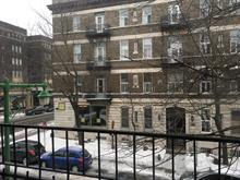 Condo / Apartment for rent in Outremont (Montréal), Montréal (Island), 609, Avenue  Querbes, apt. 2, 18765343 - Centris