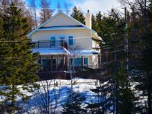 Maison à vendre à Rimouski, Bas-Saint-Laurent, 1801, boulevard  Sainte-Anne, 25932506 - Centris