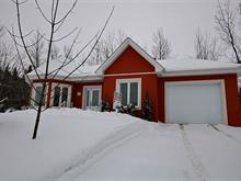Maison à vendre à Saint-Charles-Borromée, Lanaudière, 11, Rue  Pierre-Mercure, 20615327 - Centris