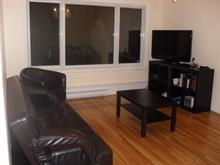 Condo / Appartement à louer à Côte-Saint-Luc, Montréal (Île), 7930, Chemin  Wavell, 11415108 - Centris