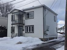 Duplex à vendre à Lachute, Laurentides, 85 - 87, Rue  Durocher, 24280524 - Centris