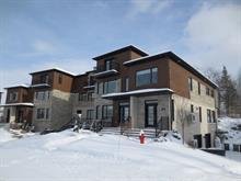 Condo à vendre à Jacques-Cartier (Sherbrooke), Estrie, 2600, Rue  Sylvestre, app. 103, 13358050 - Centris