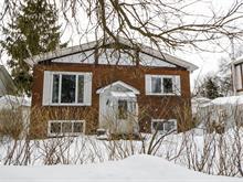 Maison à vendre à Fabreville (Laval), Laval, 3652, Rue  Jonathan, 25142163 - Centris