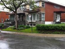 4plex for sale in Ahuntsic-Cartierville (Montréal), Montréal (Island), 10375 - 10379, Place  Prieur, 13299478 - Centris