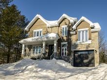 House for sale in Saint-Colomban, Laurentides, 286, Rue des Grands-Pics, 14074453 - Centris