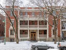 Condo / Appartement à louer à Outremont (Montréal), Montréal (Île), 716, Avenue  De L'Épée, app. 1, 10185938 - Centris