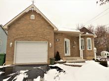 Maison à vendre à Rivière-des-Prairies/Pointe-aux-Trembles (Montréal), Montréal (Île), 12485, 87e Avenue, 21012889 - Centris