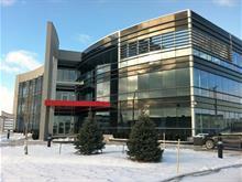 Bâtisse commerciale à louer à Saint-Laurent (Montréal), Montréal (Île), 4625, boulevard de la Côte-Vertu, local 201-1, 13770658 - Centris