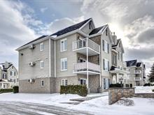 Condo for sale in Saint-Joseph-du-Lac, Laurentides, 3964, Chemin d'Oka, apt. 301, 25530572 - Centris