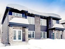Maison à vendre à La Haute-Saint-Charles (Québec), Capitale-Nationale, 6165, Rue du Gabare, 26876318 - Centris