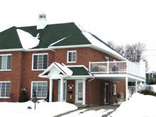 Condo à vendre à Fleurimont (Sherbrooke), Estrie, 677, 12e Avenue Nord, app. 1205-D, 12890196 - Centris