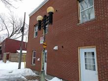 4plex for sale in Mercier/Hochelaga-Maisonneuve (Montréal), Montréal (Island), 609 - 615, Avenue  Letourneux, 11051841 - Centris