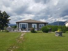 Maison à vendre à Maria, Gaspésie/Îles-de-la-Madeleine, 646, Rue des Tournepierres, 24840440 - Centris